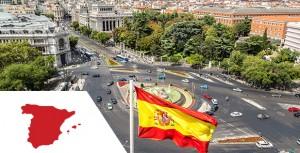 Transporte de coches España - Transportes Cariño