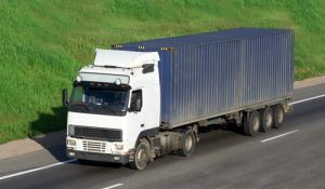 Camion02 300x175