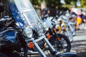 Empresa de traslado de motos - Cariño