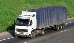 Presupuesto empresa transporte de coches - Cariño
