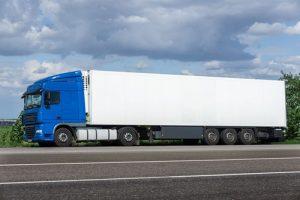 Presupuesto Empresa Transporte De Motos Cariño 300x200