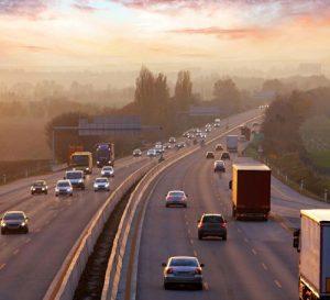 Transporte internacional de coches precio - Transporte Cariño