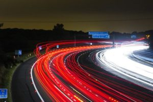 Transporte urgente de coches - Cariño