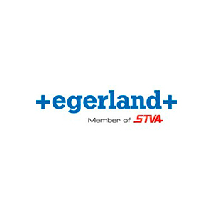 Egerland 1