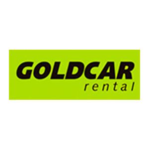 Goldcar 1