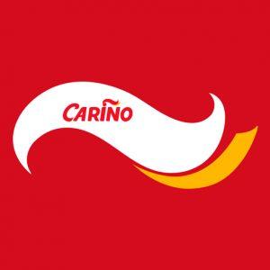 Logo Carino 300x300