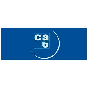 Logo Cat 1