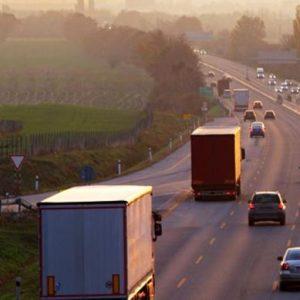 Transporte Internacional De Vehiculos Barato 300x300