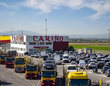 2018 03 12 Centro Grupo Cariño 4 450x350
