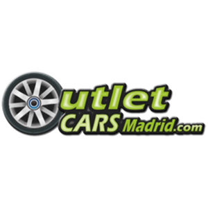 Outles Cars Madrid